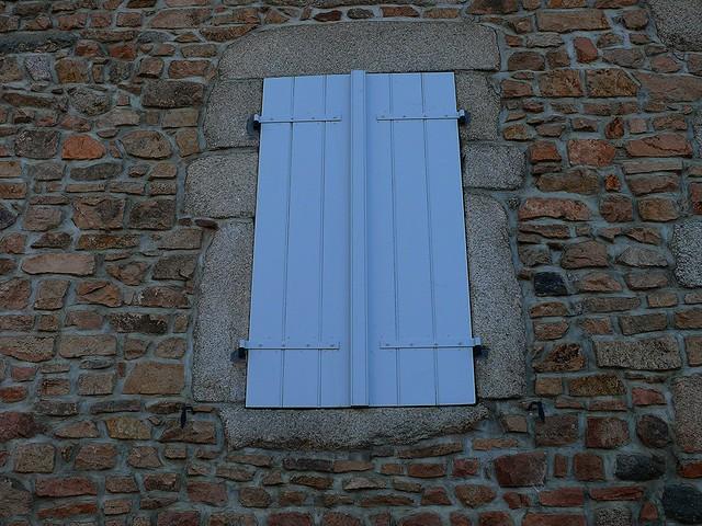 2000 The Window