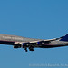 United Spare 747 - N194UA by InSapphoWeTrust