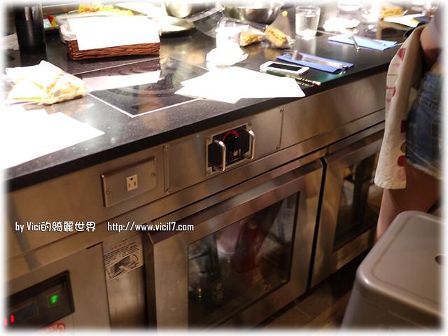 0411Skills印度料理210
