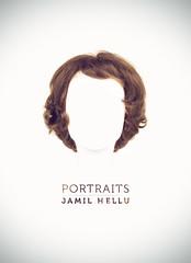 Jamil Hellu