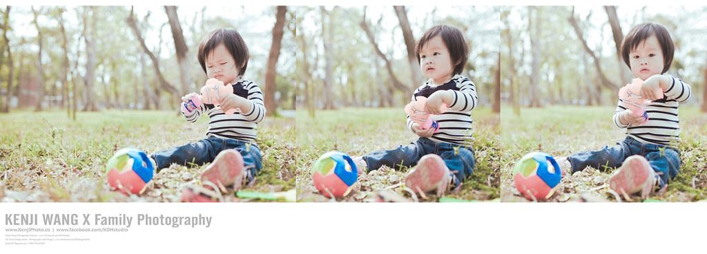 Kenjiphoto-IMG_0555 拷貝