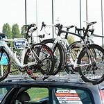 Ster van Zuid-Limburg Rit 2 (20/04/2014)