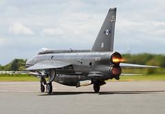 Cold War Jets 2014