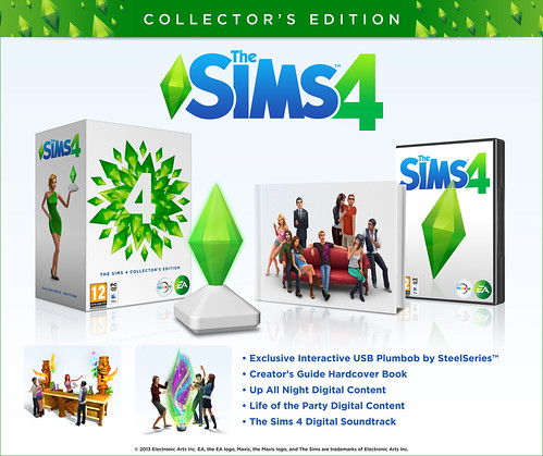 SIMS4CollectorsLarge (1)