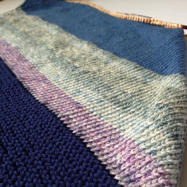 Tubularity cowl progress  #tubularity