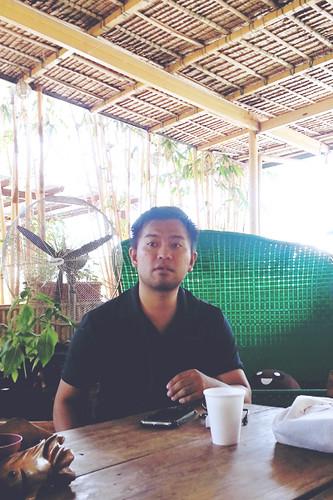 frank-chiu-gawad-kalinga-enchanted-farm