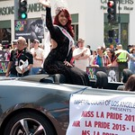 LA Pride Parade and Festival 2015 062