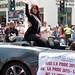 LA Pride Parade and Festival 2015 062