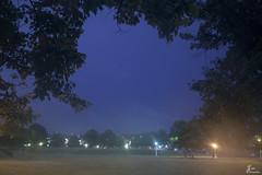 Lightning Storm Founders Inn_0011_sig