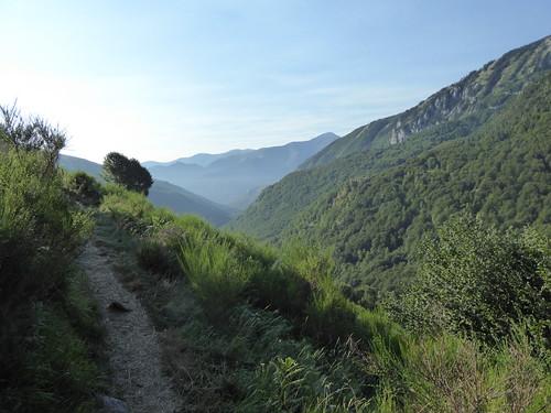 lac d\'Arbu-Ariège-le 20-07-2015 107