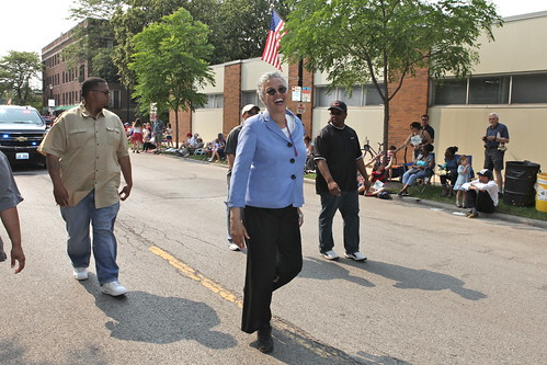 2015 Evanston 4th of July Parade (57)