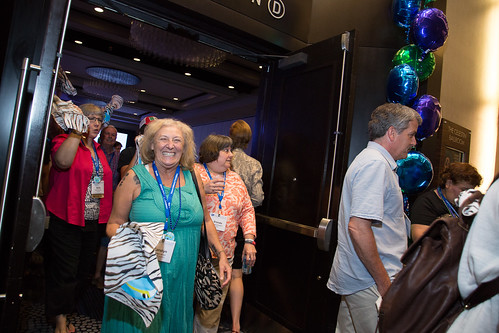 IDF-2015-National-Conference-Thurs-Welcome-Reception-89