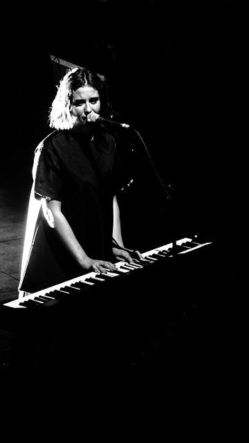 Dillon @ Haus der Berliner Festspiele_2015-7