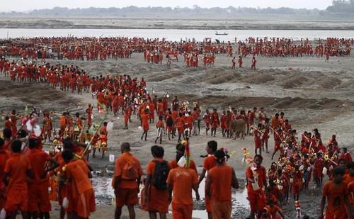 Top Shravani Mela Photo for free download