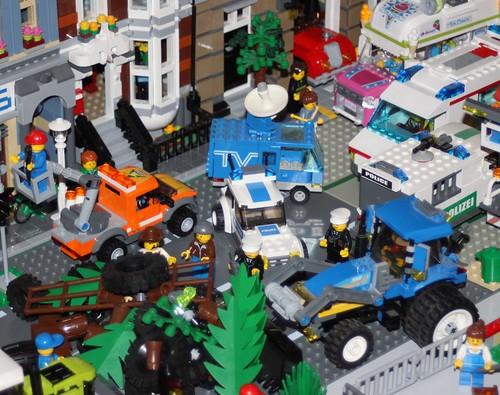 7634_LEGO_City_Tracteur_19