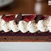 Black Forest cake (gluten free)