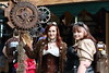 Bristol Renaissance Faire - Steampunk Weekend - 8-8-2015 IMG_6I8A5210 by tncountryfan