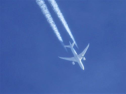 boeing 7878 dreamliner gtuii icao24 406d70 helmru sqq eysa