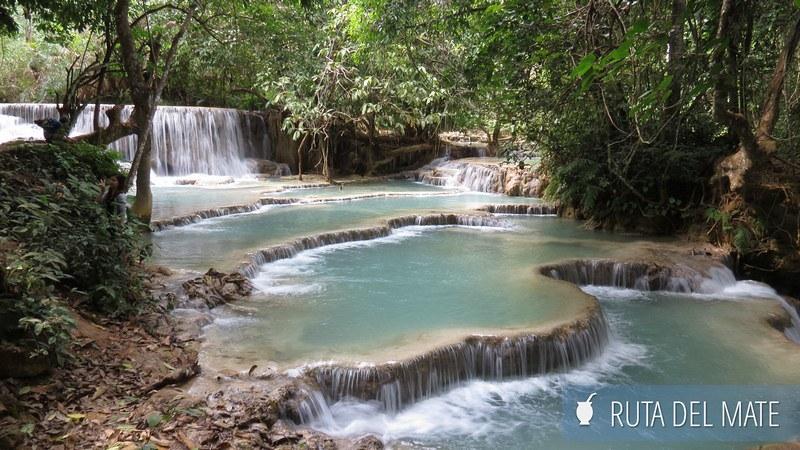 Luang Prabang Laos (6)