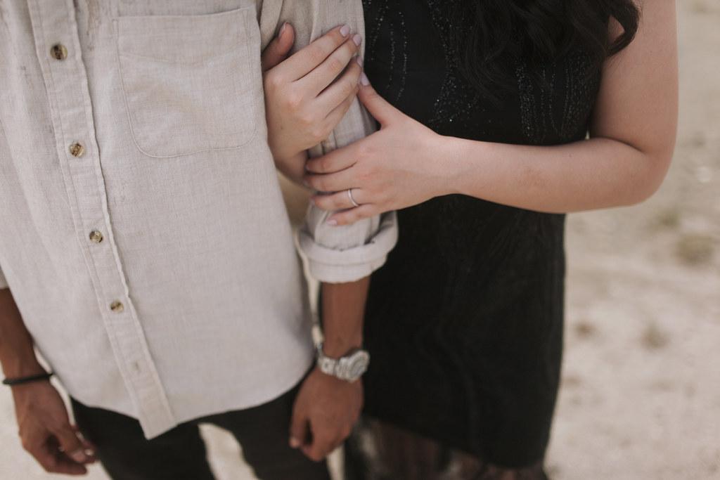 Helisa & Idzam-063
