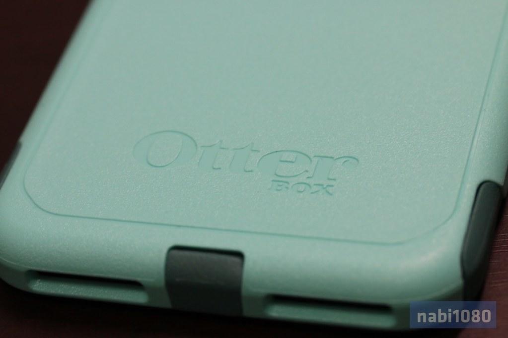 OtterBox10