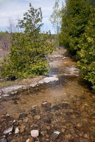 cypress-lake-bridge-03