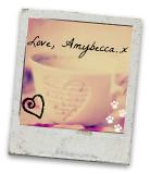 Love Amybecca