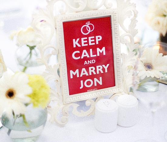 JON & PATTI WEDDING-46e