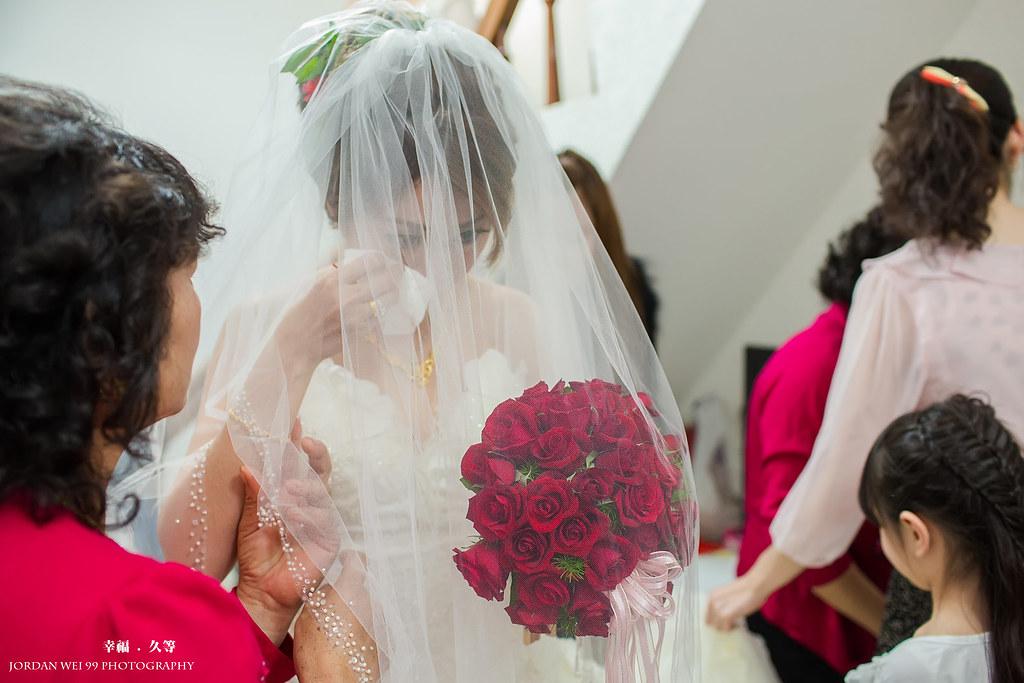 20130330-崇瑋&意婷WEDDING-097