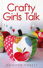 forest-crafty-girls-talk