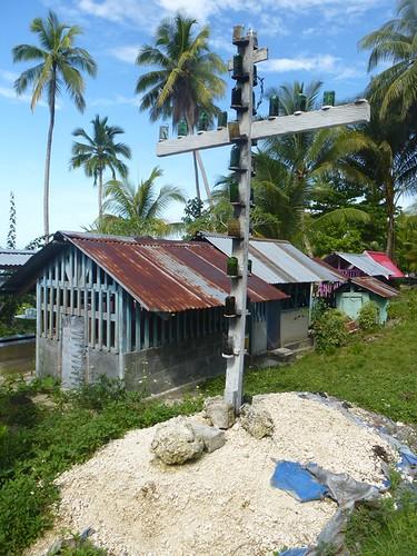 Papou13-Biak-Ile-Tour (5)1