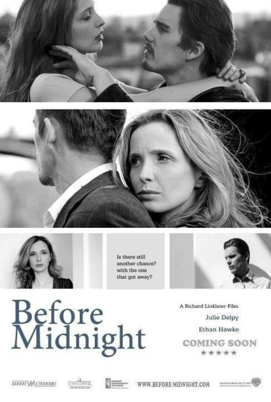 before-midnight-tumblr