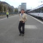 Lasso in Luzern