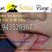 www.assamyellowpage.com number one Business web media in Assam