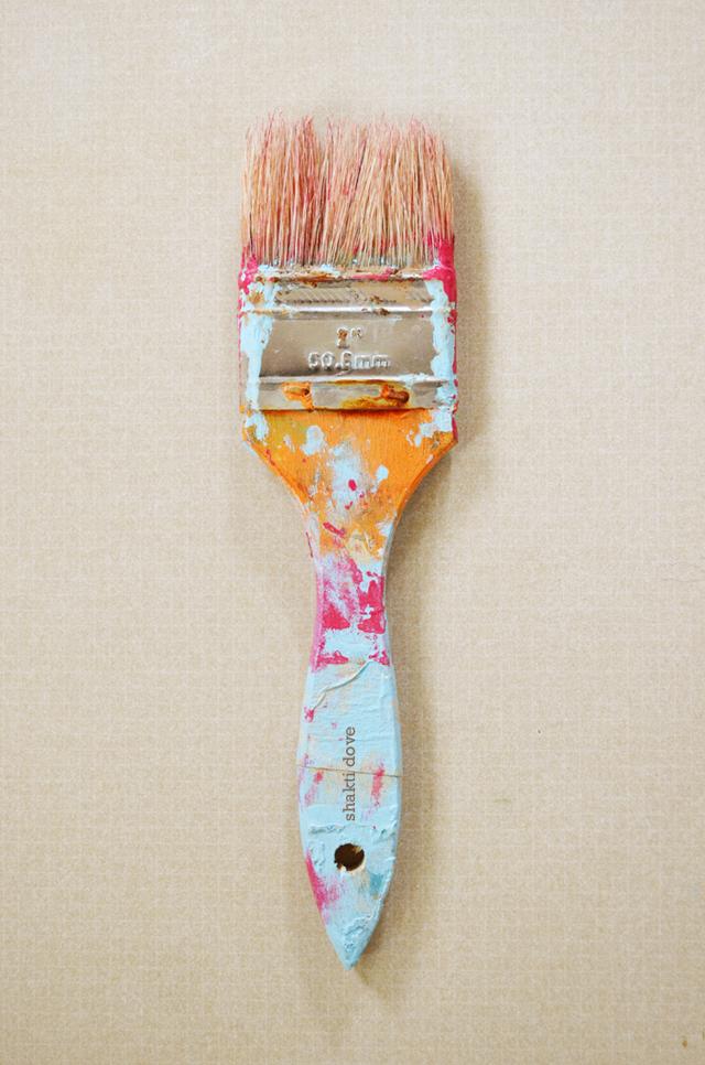 PaintedPaintBrush2