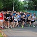 Belle 5k Road Race