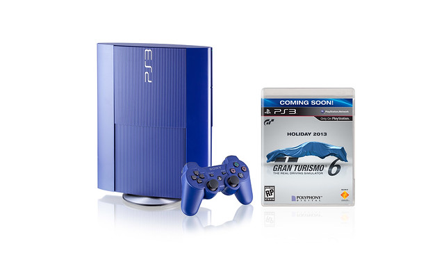 PS3_Blue_GT6_Bundle_1b