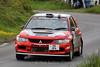 Jim Clark Rally 2013