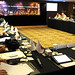 2013 NAC Active Presidents Meeting