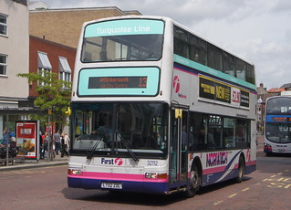Out & about in Norwich P2 (c) David Bell