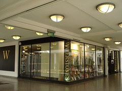 Picture of Waterstones, 63-64 Whitgift Centre