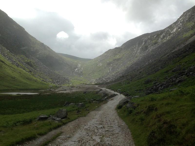 Glendalough - 03