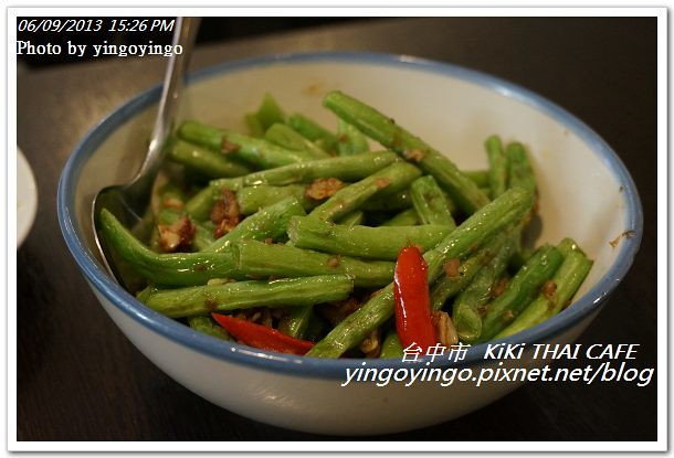 台中市_KiKi THAI20130609_DSC04232
