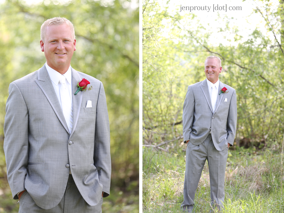 detroit-wedding-photographer-jenprouty-10