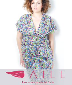 AILE Curvy fashion