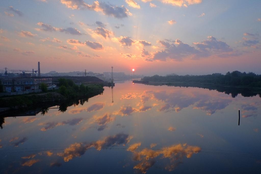 Dawn 27/06/2013