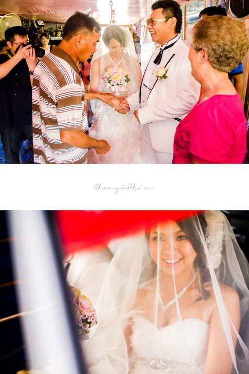 Calvin & Nancy Wedding-26