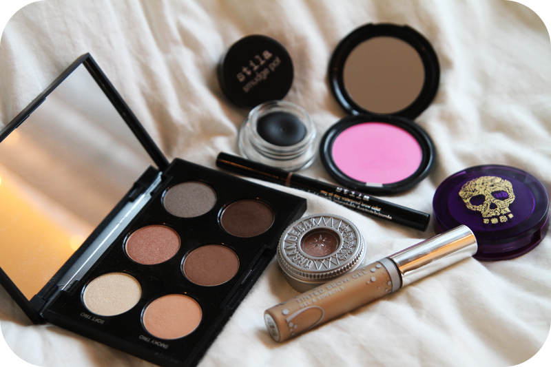 fashionsquad-makeup001s