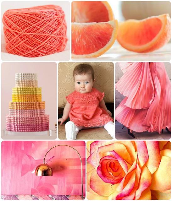 PinkGrapefruitPinspiration