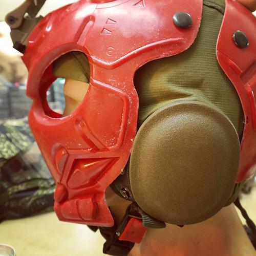 BONE-HEAD-MACHINE56-WIP-03